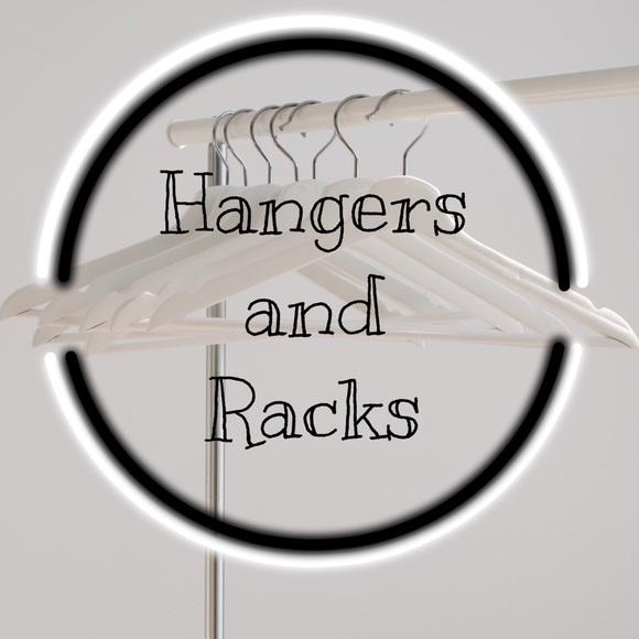 hangersandracks